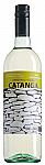 Catanga La Mancha Airén-Sauvignon Blanc