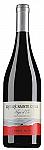 Collovray Pays d'Oc Prieuré Sainte Croix Pinot Noir