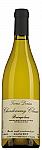 Jean-Paul Brun Terres Dorées Beaujolais Blanc Classic
