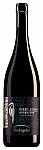 Tenuta de Angelis Rosso Piceno Superiore
