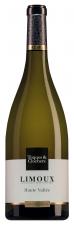 Toques et Clochers Limoux Chardonnay Haute Vallée