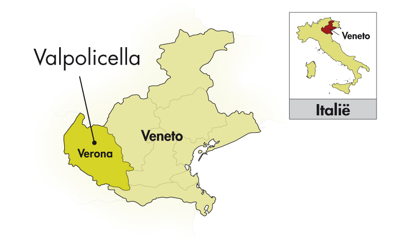Stefano Accordini Valpolicella Superiore Stefano