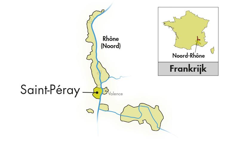 Domaine Durand Saint-Péray