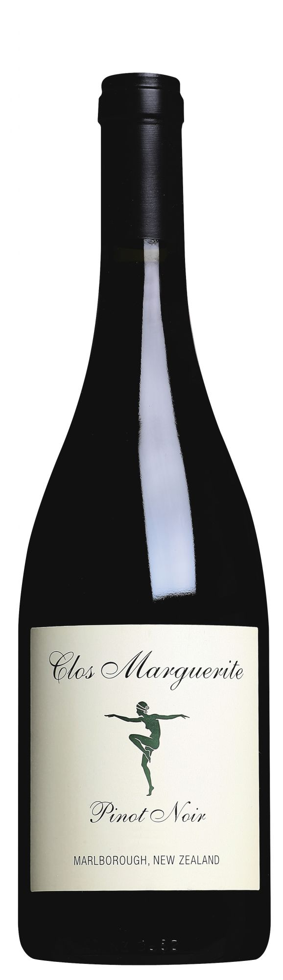 Clos Marguerite Marlborough Pinot Noir